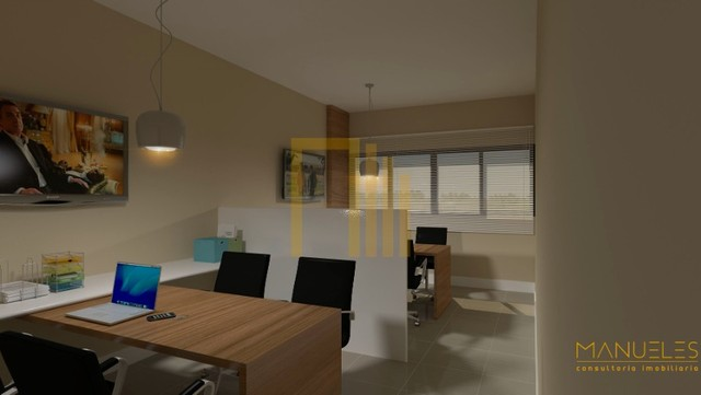 Apartamento na Jatiúca - Próximo Amélia Rosa - Foto 2