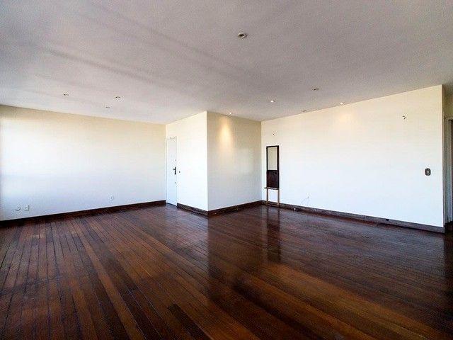 Apartamento à venda com 3 dormitórios em Lagoa, Rio de janeiro cod:15907 - Foto 4