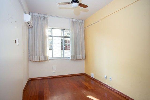 Apartamento à venda com 3 dormitórios em Flamengo, Rio de janeiro cod:21536 - Foto 8