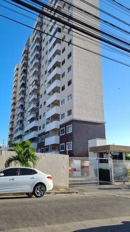 Apartamento 3 Quartos Passaré - Foto 3