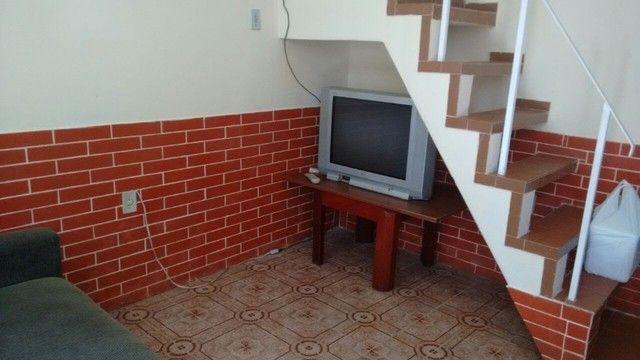 Aluguel de imóvel em Muriqui. - Foto 2