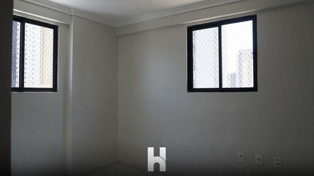 03 quartos em Manaíra - Pronto para morar! AP0158 - Foto 6