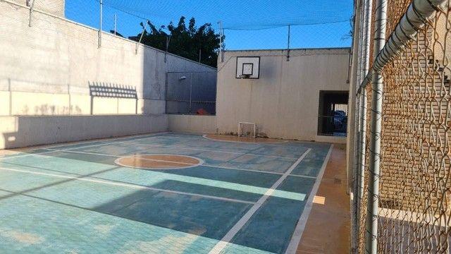 Apartamento 3 Quartos Passaré - Foto 9