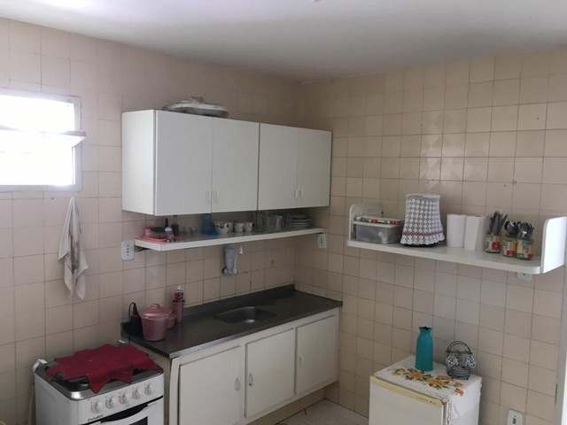 Apartamento com 3 dormitórios à venda, 125 m² por R$ 240.000,00 - Gruta de Lourdes - Macei - Foto 11