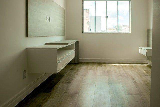 Apartamento à venda com 3 dormitórios cod:23793 - Foto 9