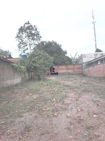 Terreno a venda no bairro Jardim dos Migrantes/RO - Foto 5