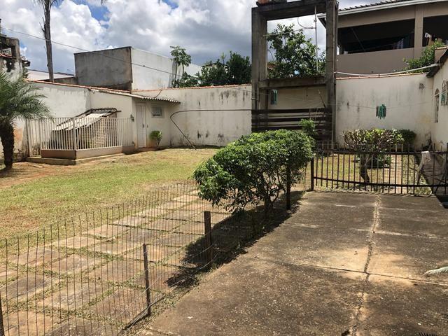 Condomínio Vivendas Serrana/ trocas somente em imovel em Aguas claras!!! - Foto 10