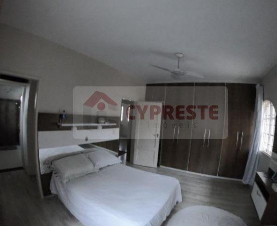 Duplex em Itaparica com 4 quartos com 2 suítes, 5 vagas de garagem. - Foto 4