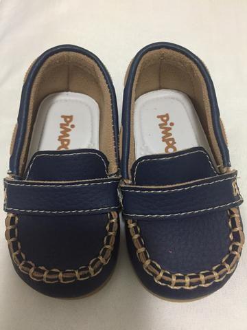 Sapatinho/sandália
