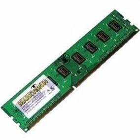 Memoria DDR3 de 4Gb