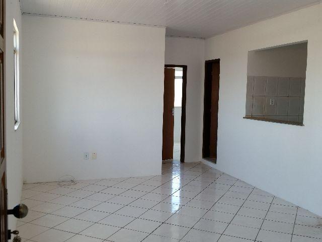 Apartamento em Itapuã (Tocaia), 2 quartos