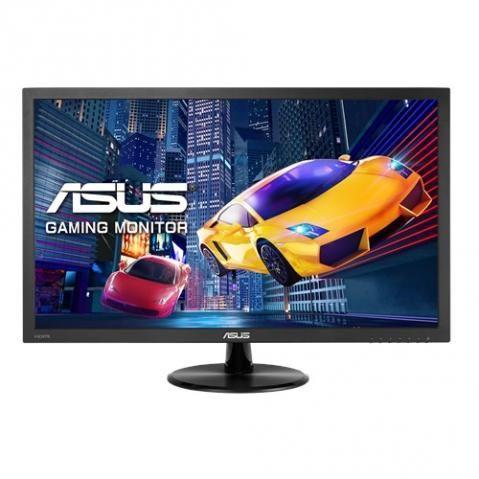 Monitor Gaming ASUS 27 Polegadas