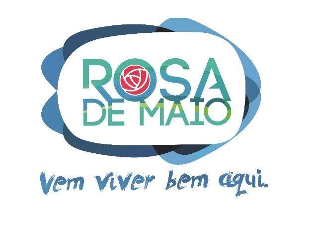 Rosa de Maio