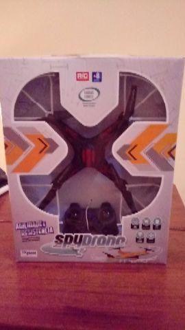 Drone Semi-novo
