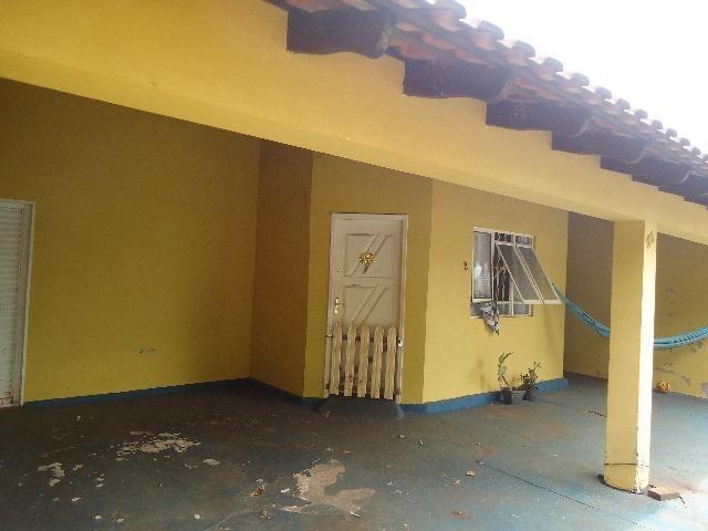 Casa com 2 quartos (1 suite) proximo a Vila Inglesa (Ourinhos-SP) - Foto 5