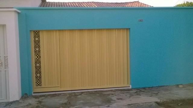 Casa para venda no centro de Paraíso do Tocantins