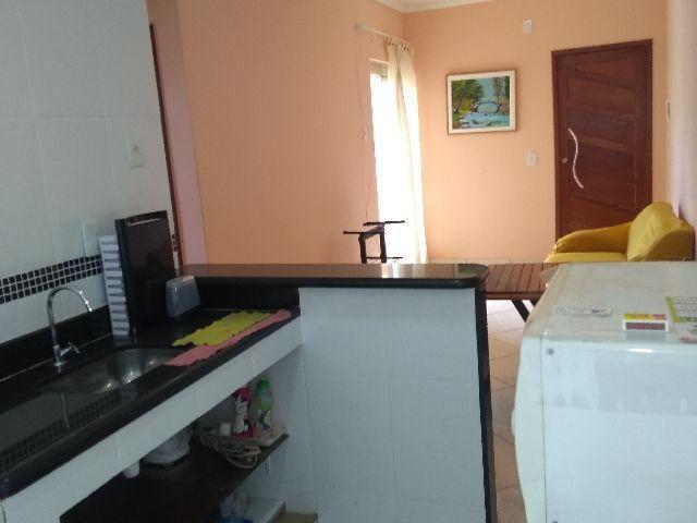 Apartamento 2 quartos mobiliado - Parque das Flores - Foto 6