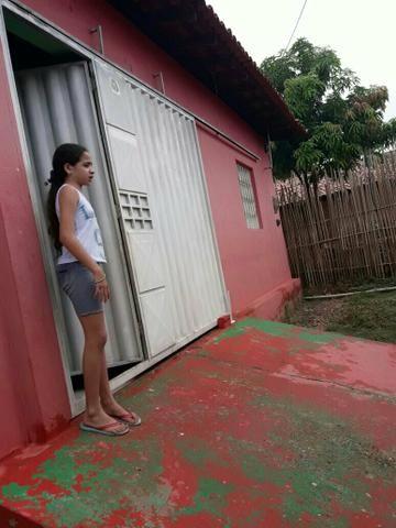 Casa no Parque Brasil 2