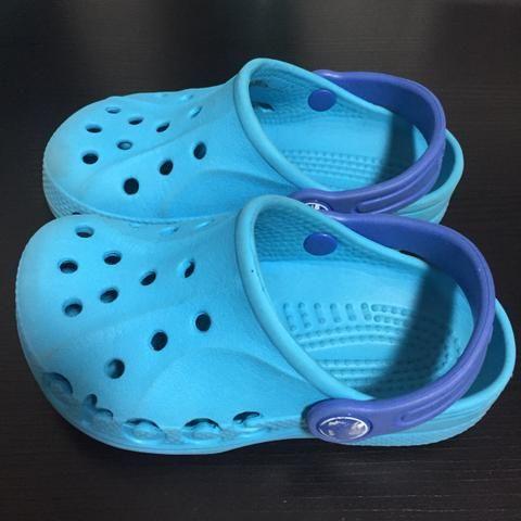 Crocs C8/9 (26/27)