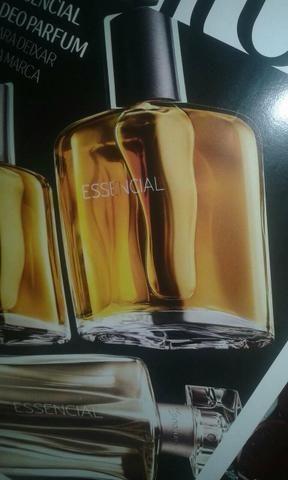 Super promoção, de perfumes nao perca essa