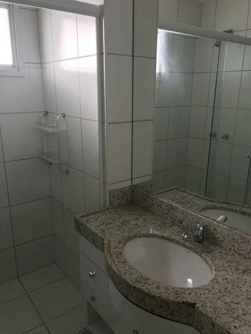Excelente Apartamento na Aldeota Ed. Iliminatto - Foto 20