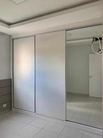 Apartamento à venda, 4 quartos, 1 vaga, monte castelo - campo grande/ms - Foto 9