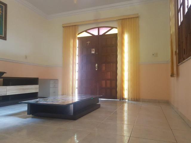 Alugo Casa no Adrianópolis Próximo ao DB da Paraíba e em Frente ao Condomínio - Foto 8