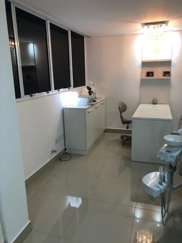 Consultório Odontológico Montado no Bosque da Saúde - Aceita Gado - Foto 9