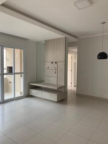 Apartamento à venda, 4 quartos, 1 vaga, monte castelo - campo grande/ms - Foto 2