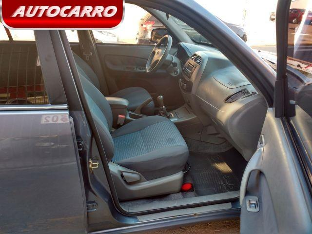 Cherry tiggo 2.0+completa+fileeee-ano2013 - Foto 5