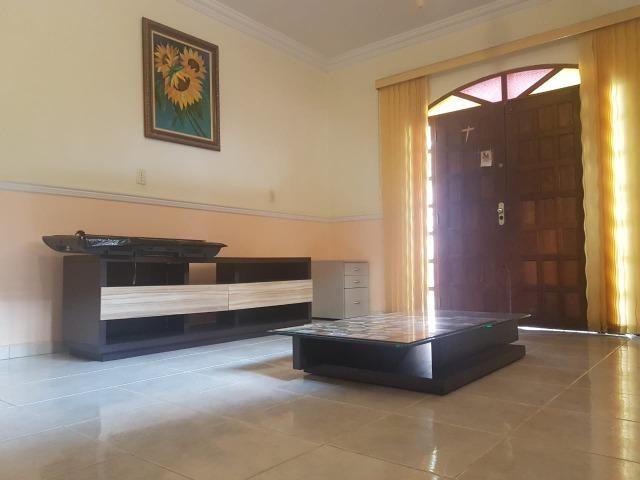 Alugo Casa no Adrianópolis Próximo ao DB da Paraíba e em Frente ao Condomínio - Foto 9