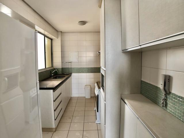Apartamento 3 quartos Alto da Glória - Foto 6