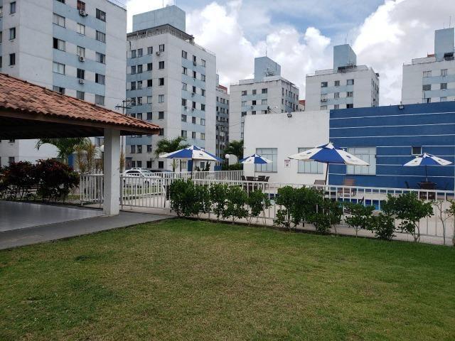 Apartamento para Venda - Fraga Maia - 2 quartos - Foto 16