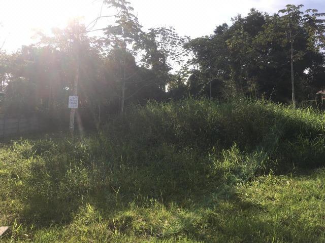 Terreno Pontal do Sul 525,00m² 15x35 - Foto 4