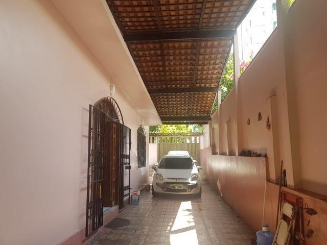 Alugo Casa no Adrianópolis Próximo ao DB da Paraíba e em Frente ao Condomínio - Foto 16