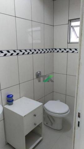 Sala para alugar, 25 m² - Centro - Balneário Camboriú/SC - Foto 15