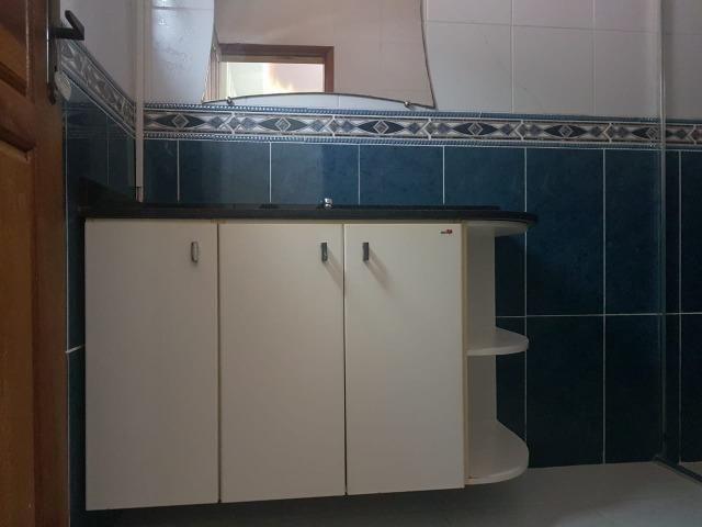 Alugo Casa no Adrianópolis Próximo ao DB da Paraíba e em Frente ao Condomínio - Foto 13