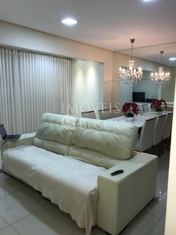 Apartamento 2 quartos- Parque Amazônia-Nascente - Foto 5