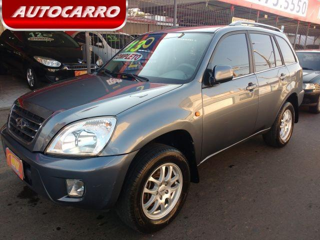 Cherry tiggo 2.0+completa+fileeee-ano2013