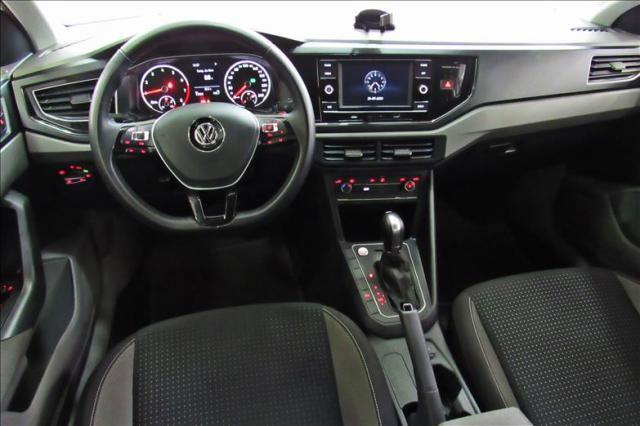 Volkswagen Virtus 1.0 200 Tsi Comfortline - Foto 6