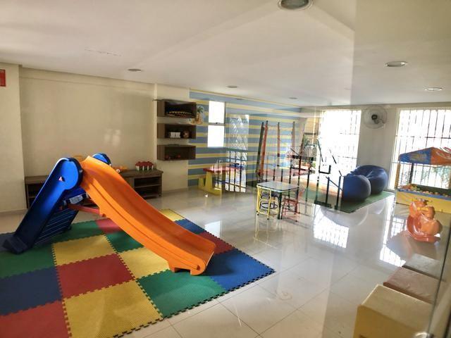 Apartamento 3 quartos Alto da Glória - Foto 14