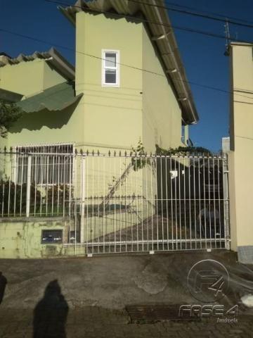 Casa para alugar com 4 dormitórios em Eucaliptal, Resende cod:2159 - Foto 3