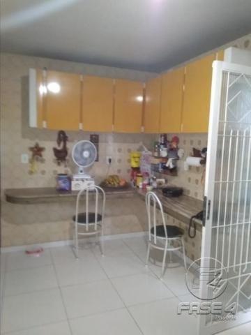 Casa para alugar com 4 dormitórios em Eucaliptal, Resende cod:2159 - Foto 19