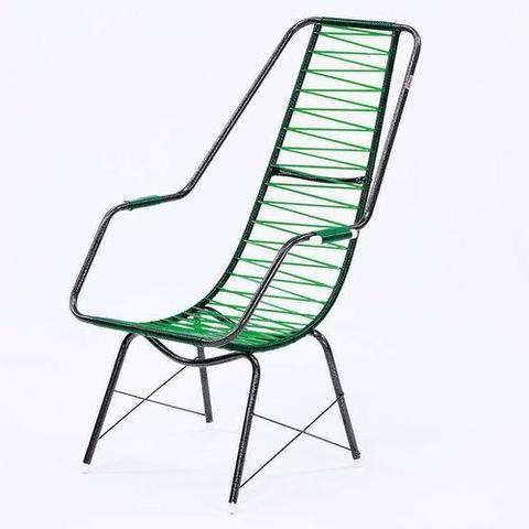 Reformas e Vendas- Cadeiras de área! - Foto 3