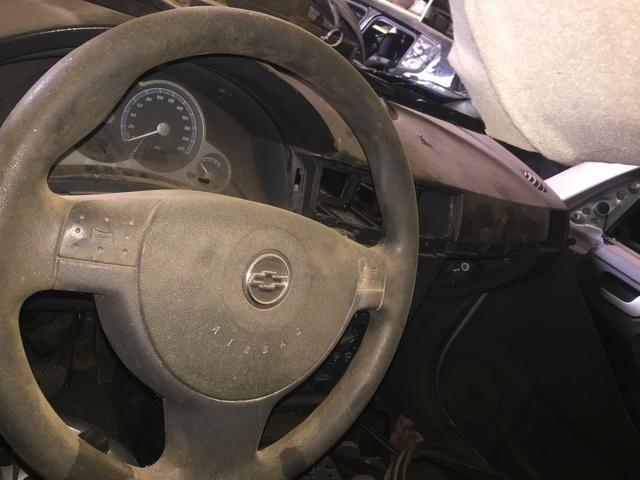 Kit airbag meriva 2013