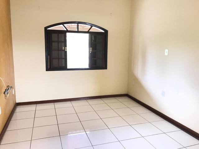 Cunha1154 - Casa com 03 Quartos em Seropédica - Cunha Imóveis Vende - Foto 9