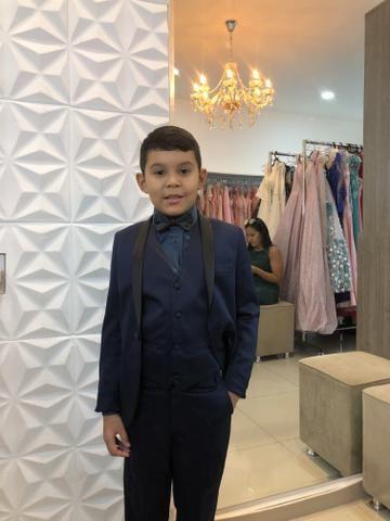Aluguel de trajes a partir R$ 79,90 - Foto 5