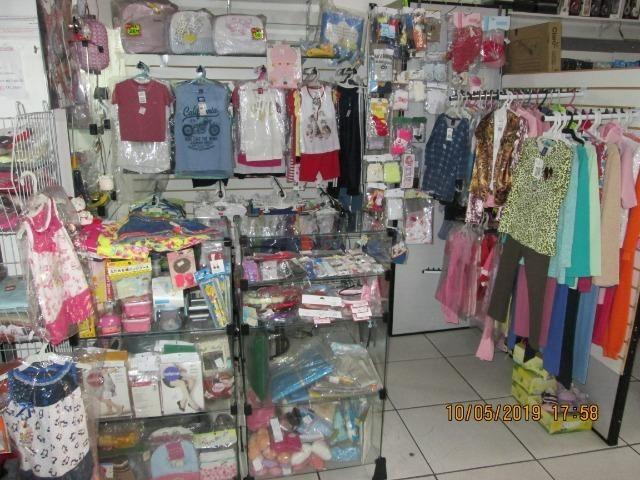Box em Galeria de Lojas - Foto 3