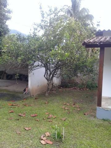 Condigo 86 - Casa tipo mini sitio no condado - Foto 11