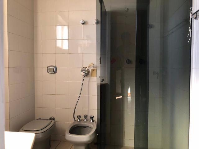 Apartamento à venda, 4 quartos, 2 vagas, centro - campo grande/ms - Foto 9